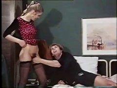 Sexy Teen Porn